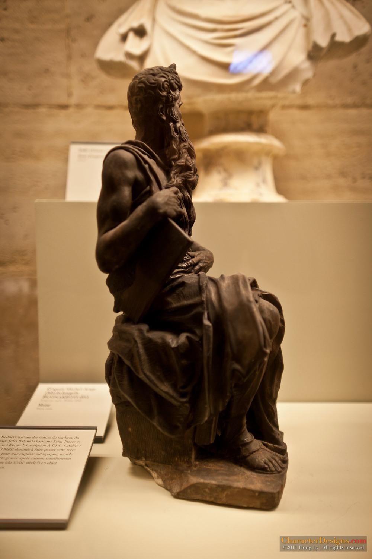 louvre sculptures 047.jpg