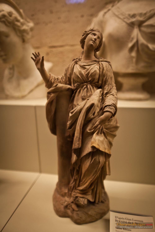 louvre sculptures 049.jpg