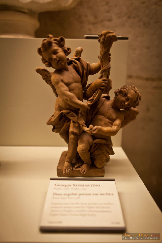 louvre sculptures 055.jpg
