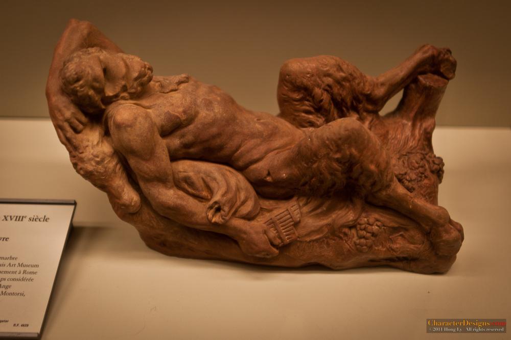 louvre sculptures 060.jpg