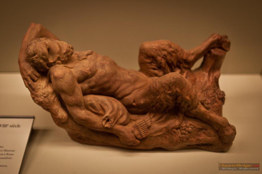 louvre sculptures 061.jpg