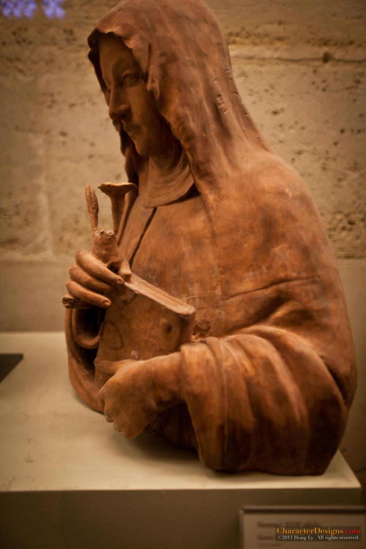 louvre sculptures 065.jpg