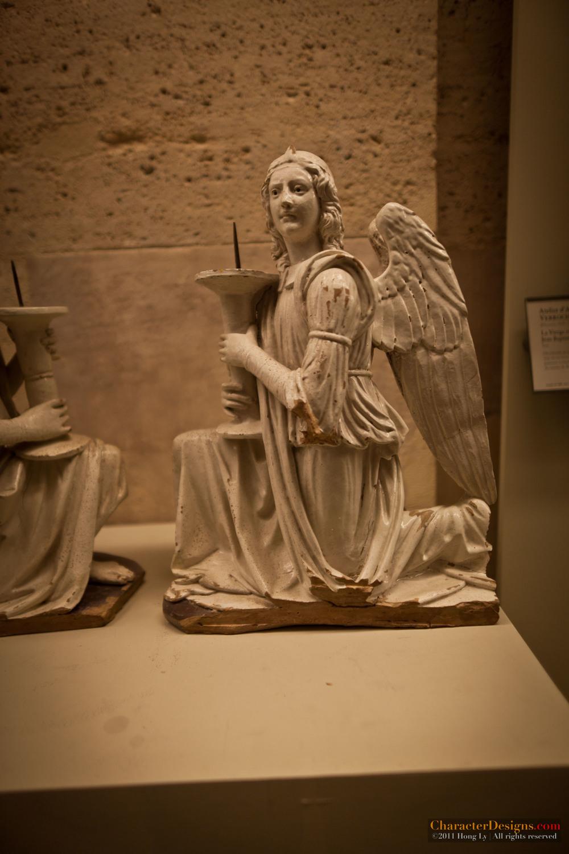 louvre sculptures 069.jpg