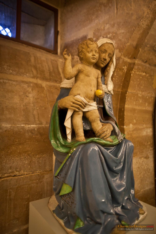 louvre sculptures 074.jpg