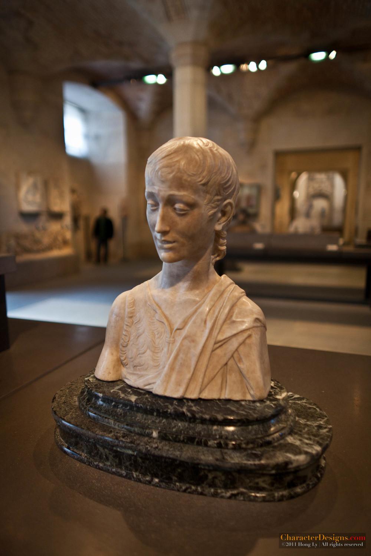 louvre sculptures 077.jpg