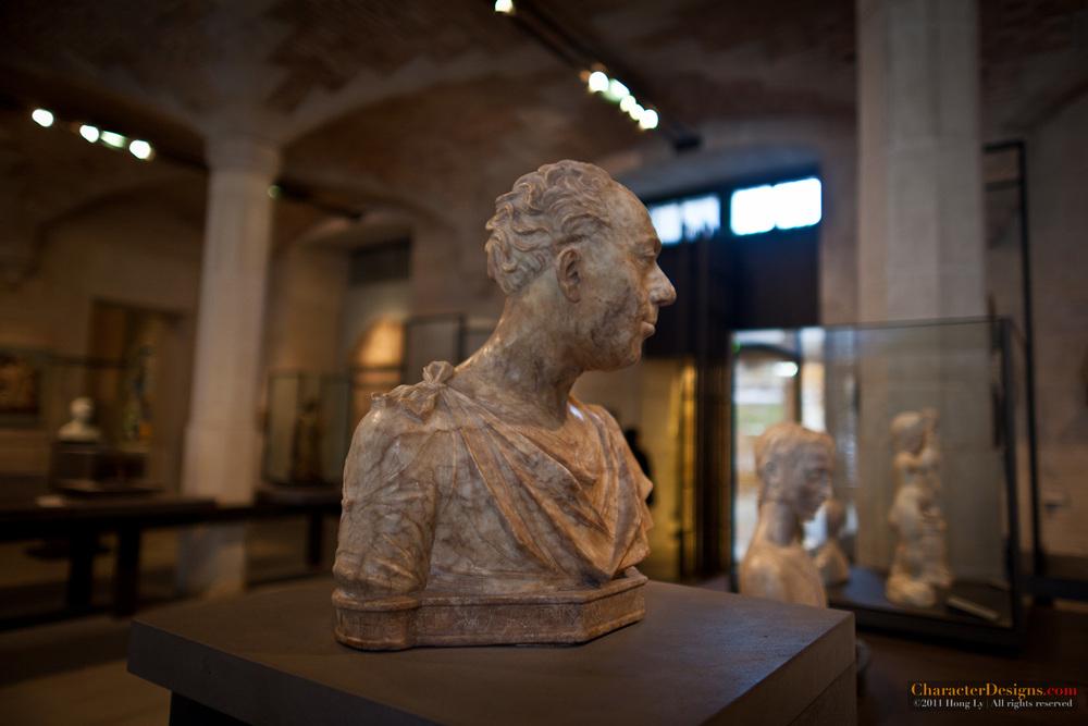 louvre sculptures 081.jpg