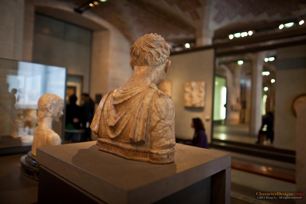 louvre sculptures 082.jpg