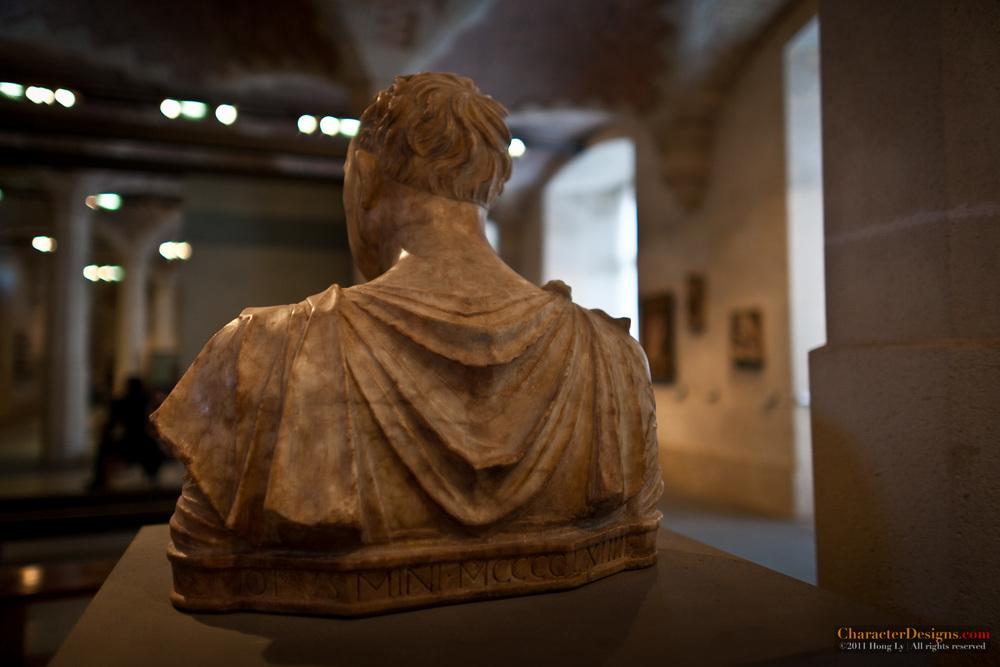 louvre sculptures 084.jpg