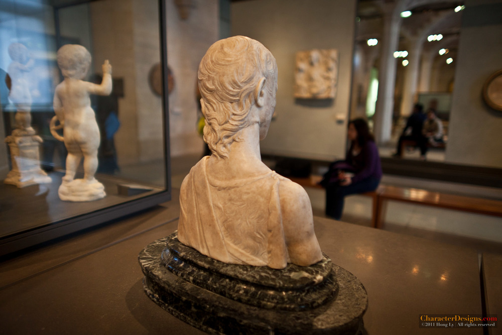 louvre sculptures 085.jpg