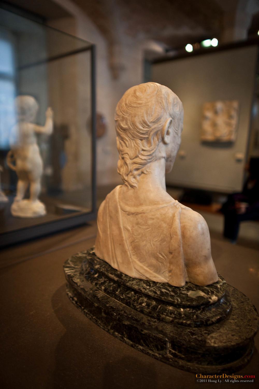 louvre sculptures 086.jpg