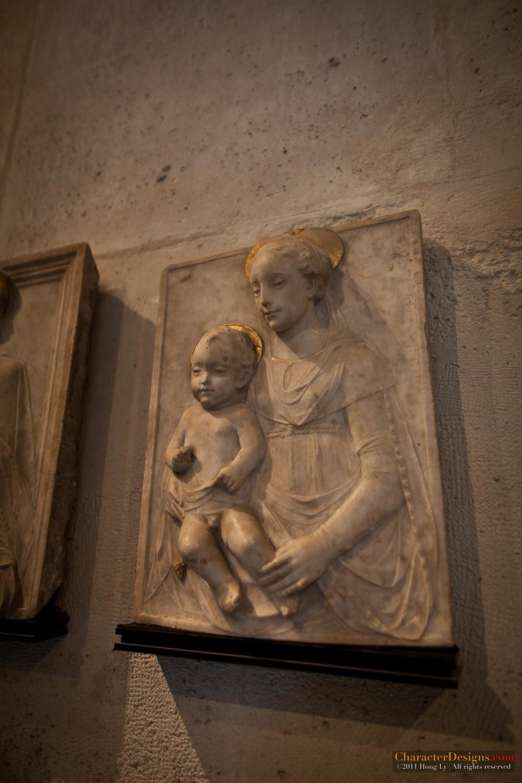 louvre sculptures 087.jpg