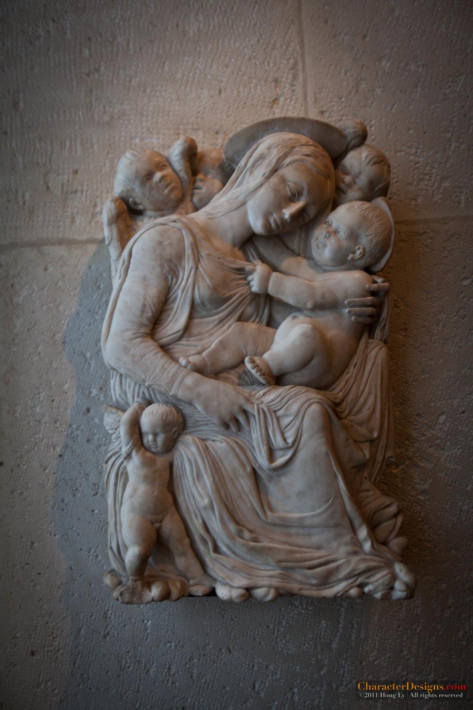 louvre sculptures 091.jpg