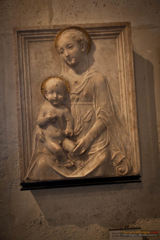 louvre sculptures 090.jpg