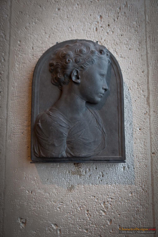louvre sculptures 093.jpg