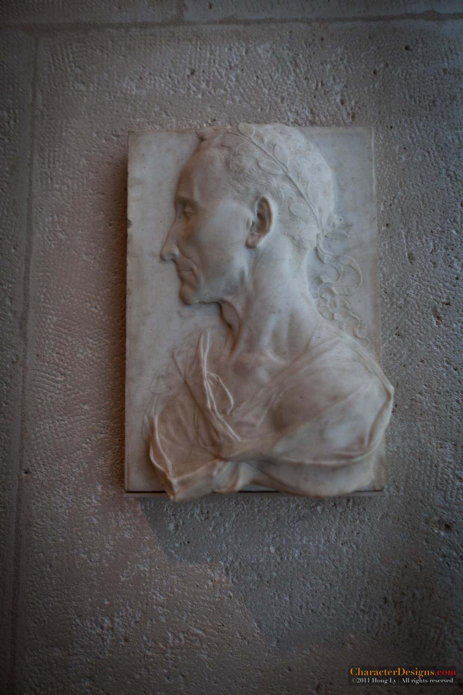 louvre sculptures 092.jpg