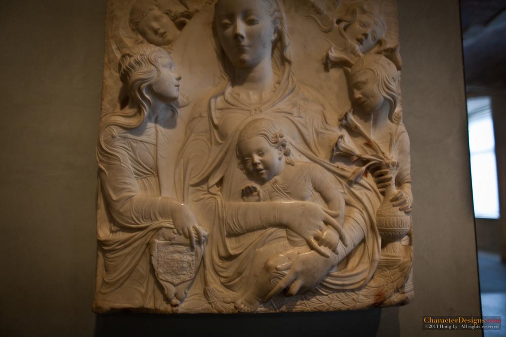 louvre sculptures 095.jpg