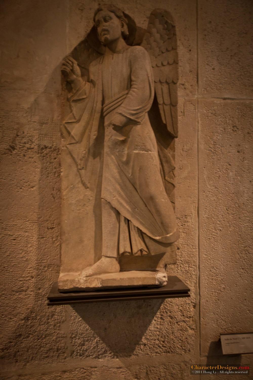 louvre sculptures 096.jpg