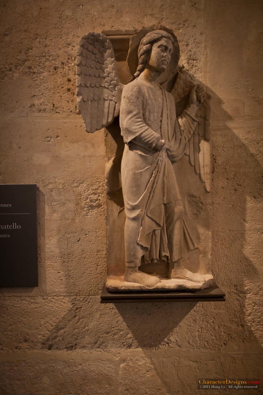 louvre sculptures 097.jpg