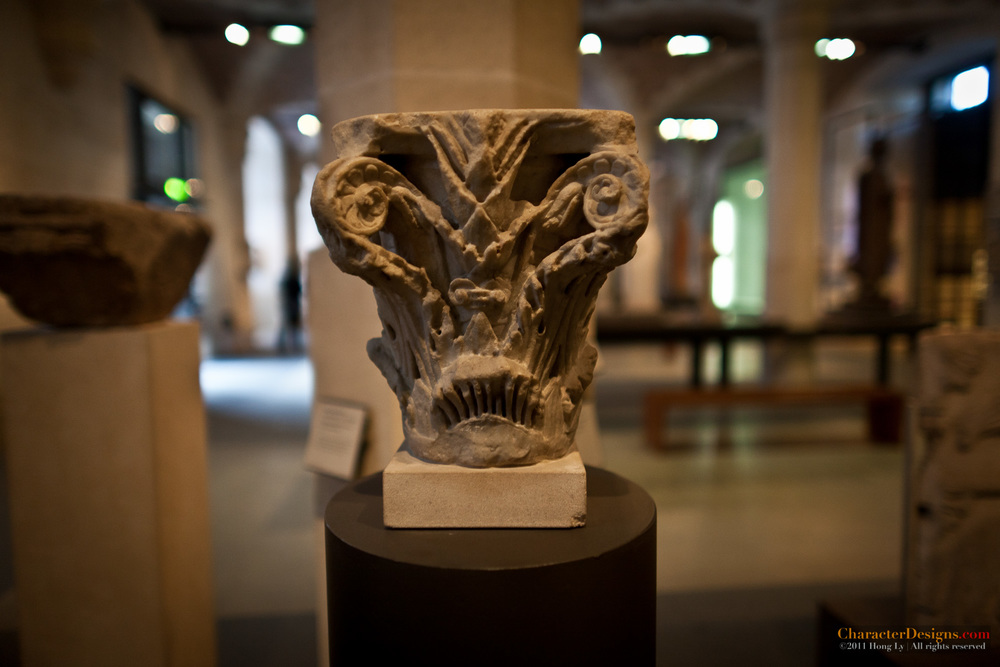 louvre sculptures 098.jpg
