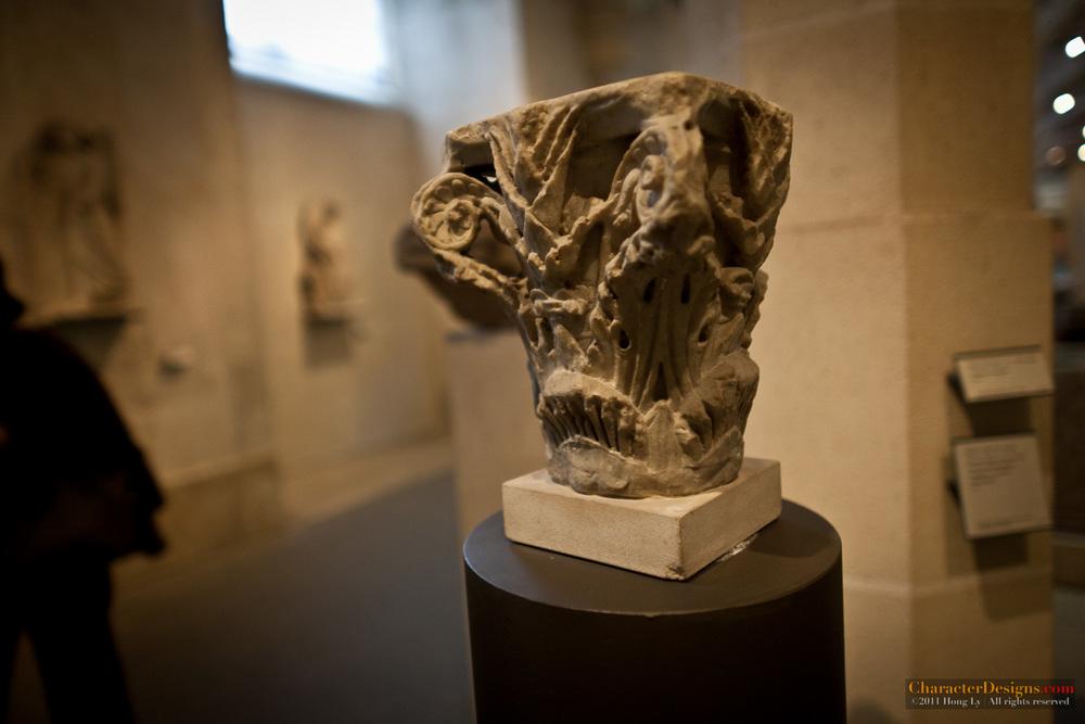 louvre sculptures 099.jpg