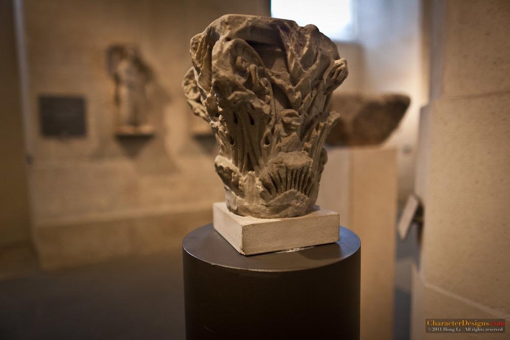 louvre sculptures 100.jpg