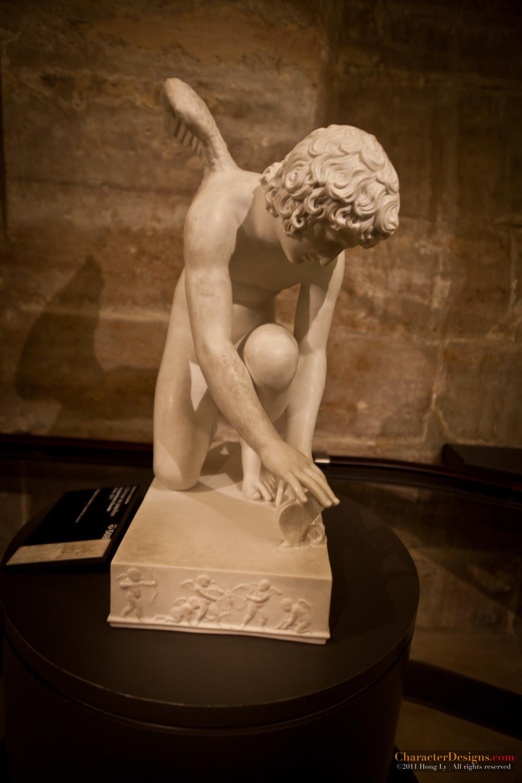 louvre sculptures 101.jpg