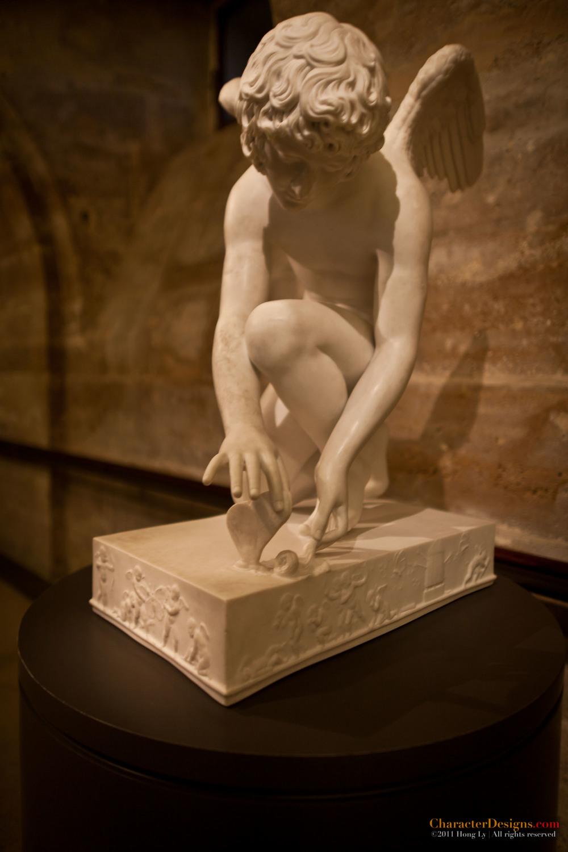 louvre sculptures 102.jpg