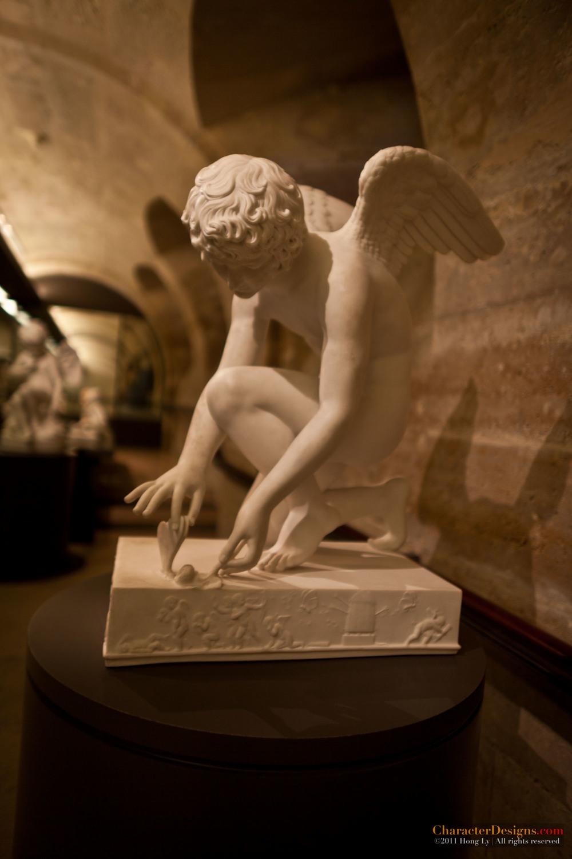 louvre sculptures 103.jpg