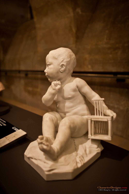 louvre sculptures 113.jpg