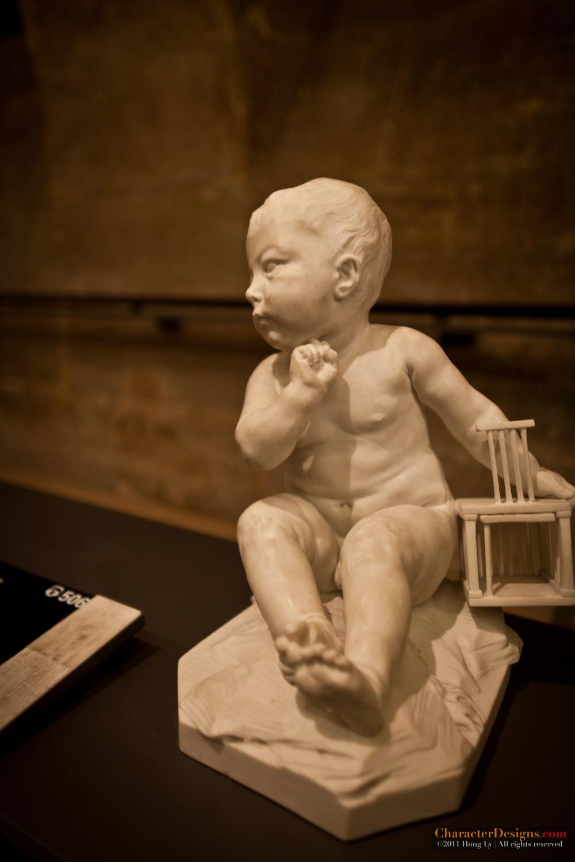 louvre sculptures 114.jpg