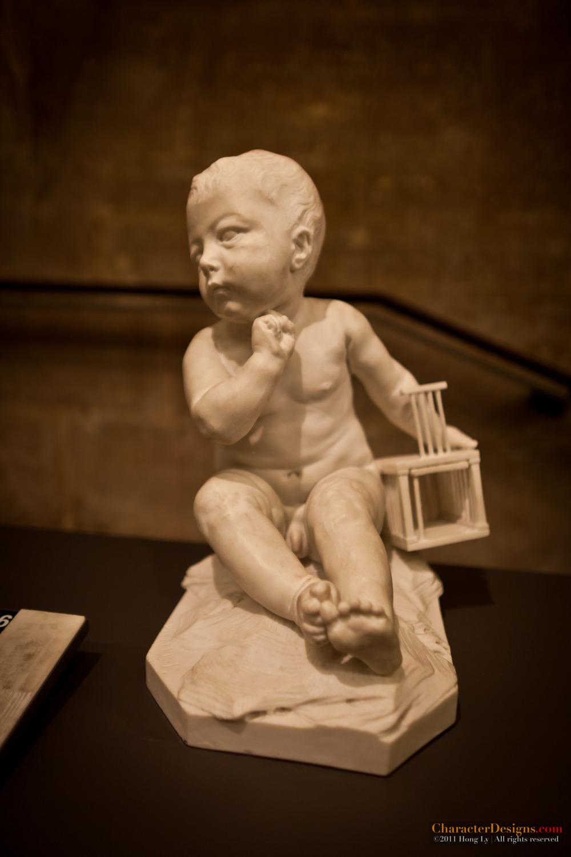 louvre sculptures 115.jpg