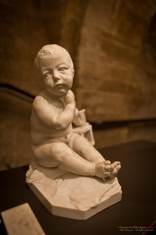 louvre sculptures 117.jpg