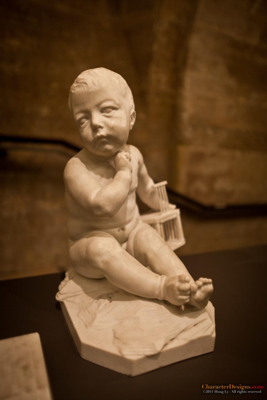 louvre sculptures 116.jpg