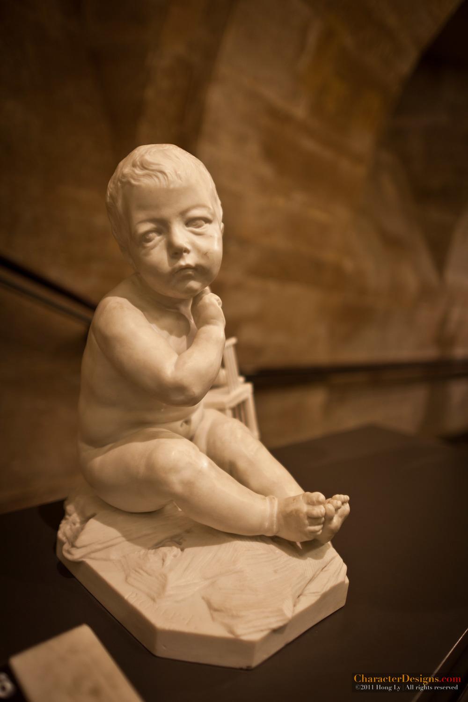 louvre sculptures 118.jpg