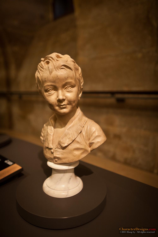 louvre sculptures 119.jpg