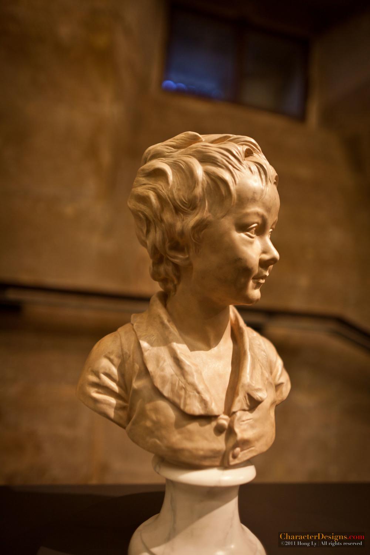 louvre sculptures 121.jpg