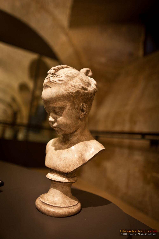 louvre sculptures 122.jpg