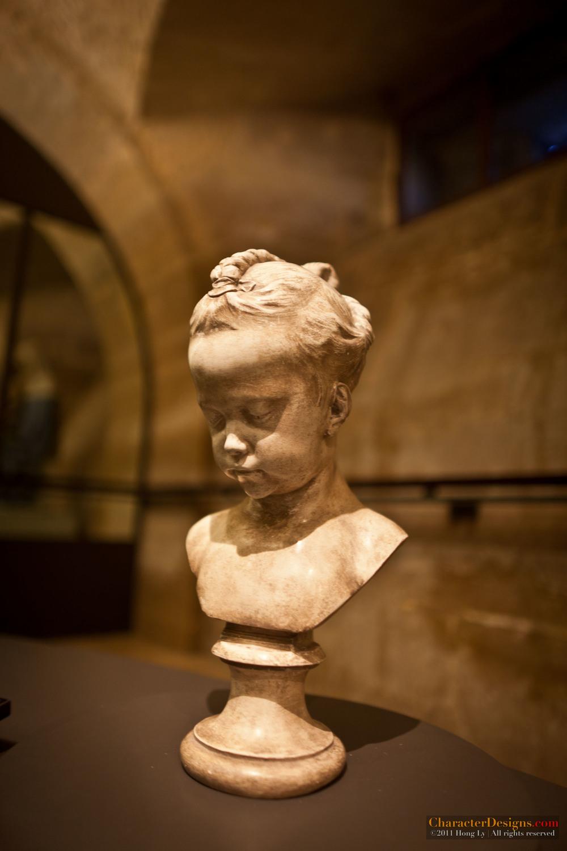 louvre sculptures 123.jpg