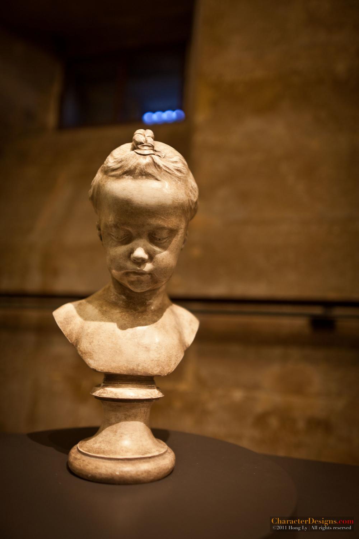 louvre sculptures 124.jpg
