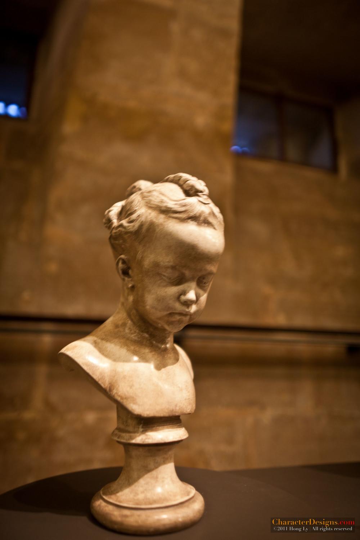 louvre sculptures 125.jpg