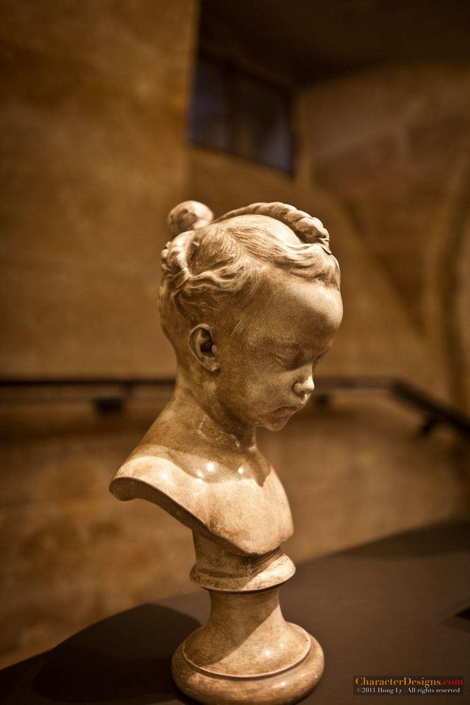 louvre sculptures 126.jpg