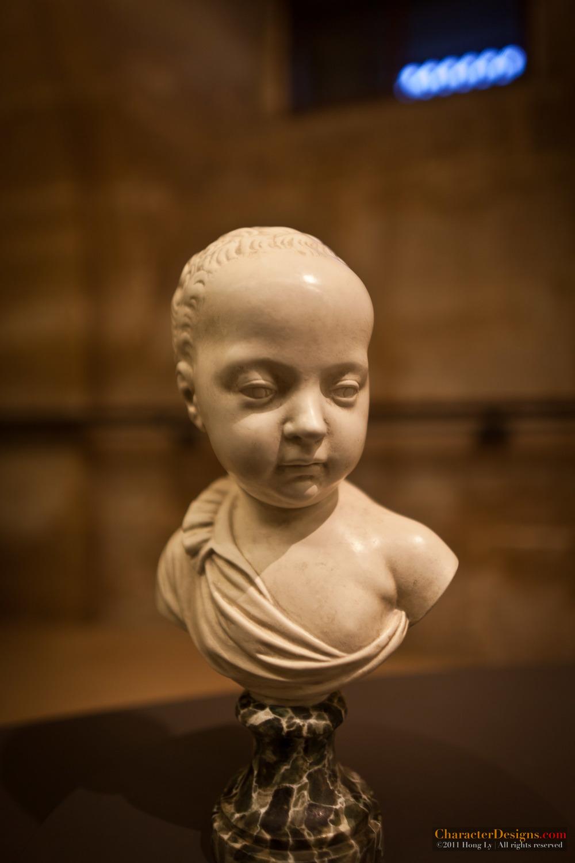 louvre sculptures 129.jpg