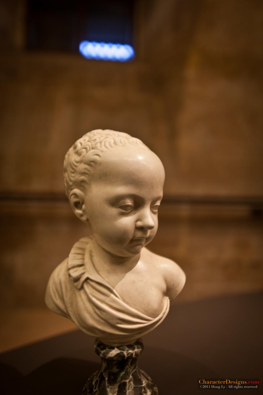 louvre sculptures 130.jpg