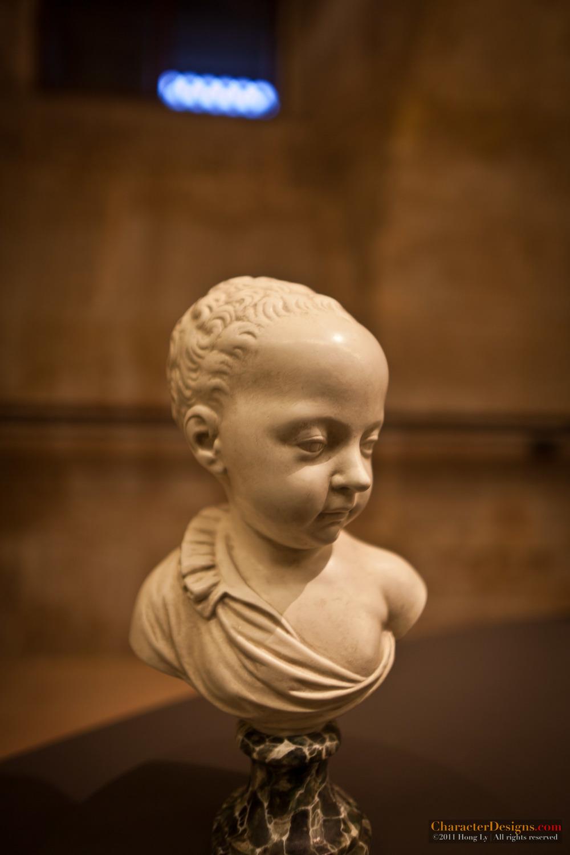louvre sculptures 131.jpg