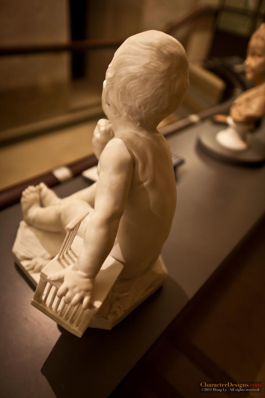 louvre sculptures 134.jpg