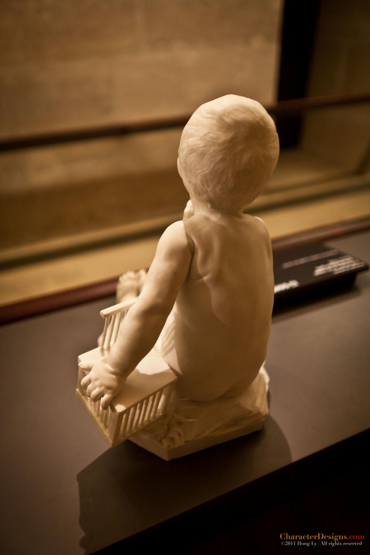 louvre sculptures 135.jpg
