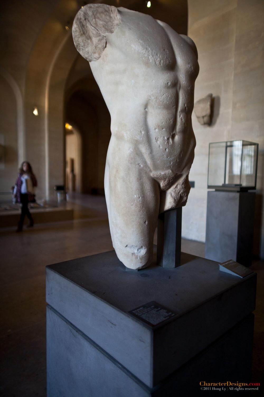 louvre sculptures 138.jpg