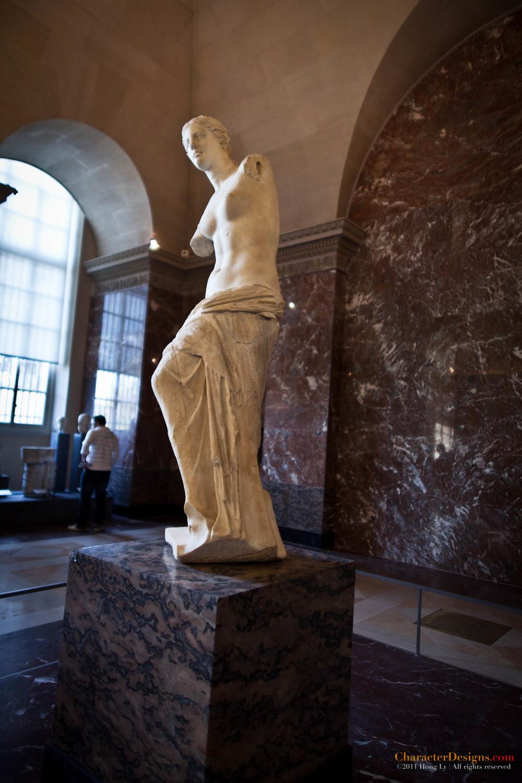 louvre sculptures 141.jpg