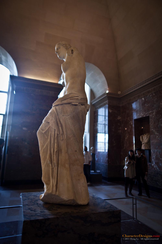 louvre sculptures 142.jpg
