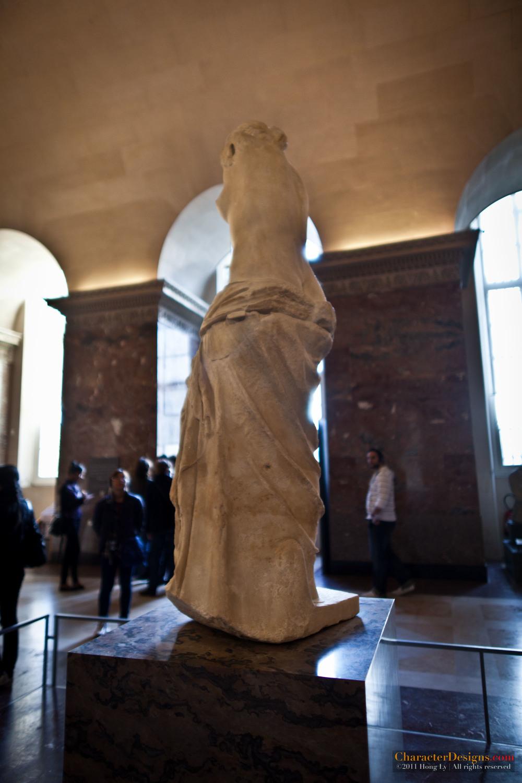 louvre sculptures 143.jpg